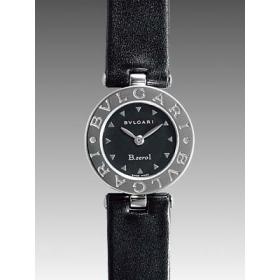 ブルガリスーパーコピー時計 ビーゼロワンBZ22BSL