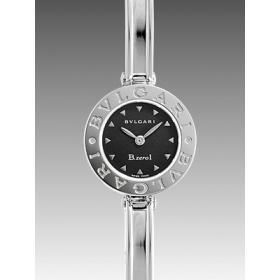 ブルガリスーパーコピー時計 ビーゼロワン (S)BZ22BSS