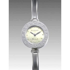 ブルガリスーパーコピー時計 ビーゼロワン (S)BZ22C10SS