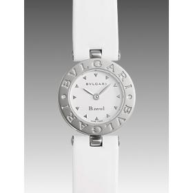 ブルガリスーパーコピー時計 ビーゼロワン (M)BZ22WSL