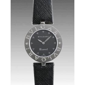 ブルガリスーパーコピー時計 ビーゼロワンBZ30BSL
