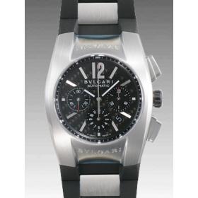 ブルガリスーパーコピー時計 エルゴンEG35BSVDCH