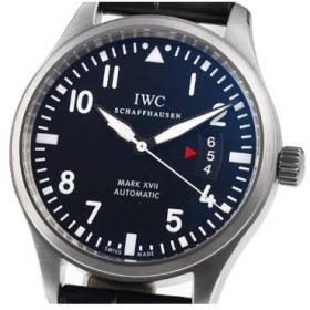 IWC時計スーパーコピー パイロットウォッチ マーク17IW326501
