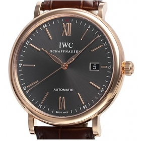 IWC時計スーパーコピー ポートフィノIW356511