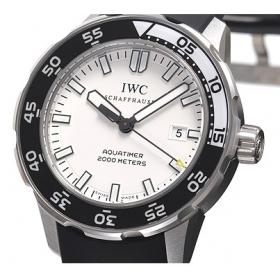 IWC時計スーパーコピー アクアタイマー オートマチック2000IW356811