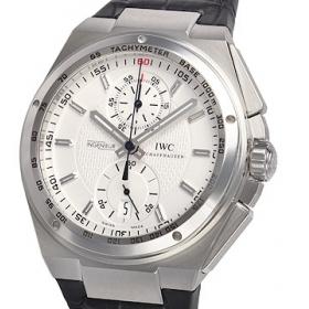 IWC時計スーパーコピー ビッグインヂュニアクロノIW378405