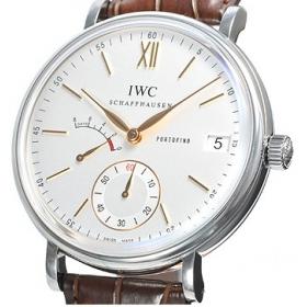 IWC時計スーパーコピー ポートフィノ ハンドワインド 8デイズIW510103