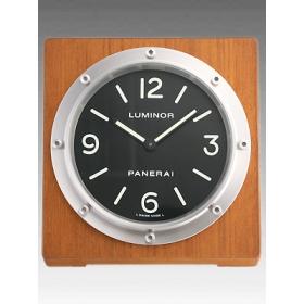 パネライ時計スーパーコピー テーブルクロックPAM00254
