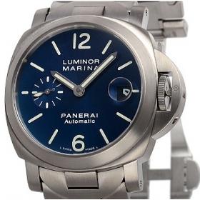 激安パネライコピー腕時計 ルミノールマリーナ PAM00283