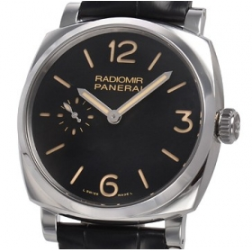 パネライ時計スーパーコピー ラジオミール 1940 42mmPAM00512