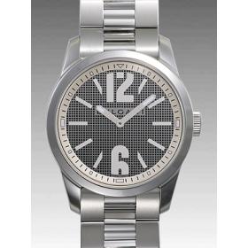 ブルガリスーパーコピー時計 ソロテンポST37SS