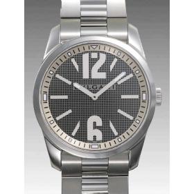 ブルガリスーパーコピー時計 ソロテンポST42SS