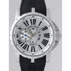 ロジェ・デュブイ時計スーパーコピー キングスクエアzEX42 77 9 3.7ARメンズ新品