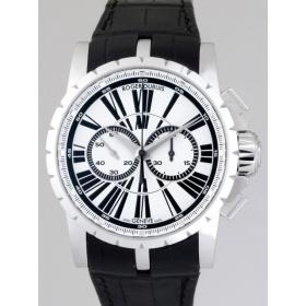 ロジェ・デュブイ時計スーパーコピー キングスクエアzEX45 78 90 00/01R00/Bメンズ価格