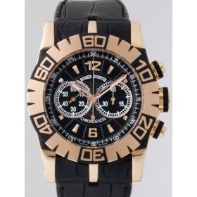 ロジェ・デュブイ時計スーパーコピー キングスクエアzSED46 78 C5.NCPG9.12Rメンズ価格