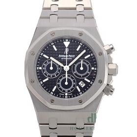 オーデマピゲ腕時計スーパーコピー ロイヤルオーク 偽物 クロノ 25860ST.OO.1110ST.03