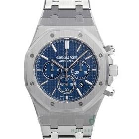 オーデマピゲ腕時計スーパーコピー ロイヤルオーク クロノ新品 41mm 26320ST.OO.1220ST.03