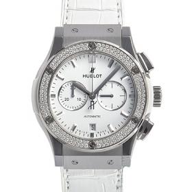 ウブロ スーパーコピー 時計ホワイトダイヤ 541.NE.2010.LR.1104