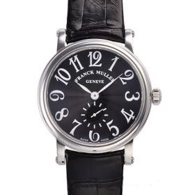 フランクミュラー 時計スーパーコピー 新品 ラウンド 7391BS6