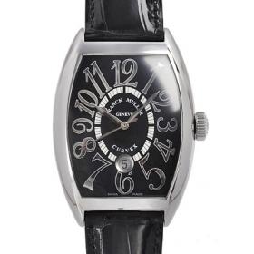 フランクミュラースーパーコピー時計 トノーカーベックス 新作RELIEF 8880SCDT RELIEF