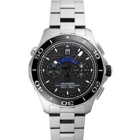 タグホイヤー時計スーパーコピー アクアレーサー 人気キャリバー72 500M カウントダウン CAK211A.BA0833