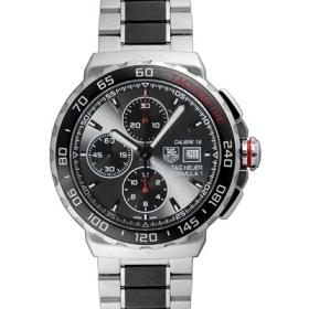 タグホイヤー時計スーパーコピー フォーミュラー1 人気キャリバー16 CAU2011.BA0873