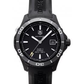 タグホイヤー時計スーパーコピー アクアレーサー 新作オートマチック キャリバー5 WAK2180.FT6027