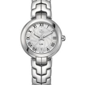 タグホイヤー時計スーパーコピー リンク 新品レディ WAT1314.BA0956