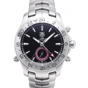 タグホイヤー時計スーパーコピー リンク 超安GMT WJF2115.BA0587