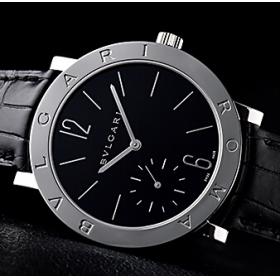 ブルガリスーパーコピー時計新作 ローマフィニッシモ 102357