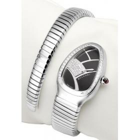 ブルガリ時計コピー通販セルペンティ SP35BD1SDS.1T