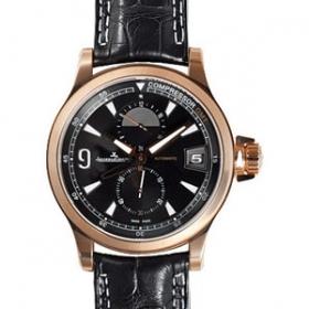 ジャガールクルトスーパーコピー時計販売 Q1732441