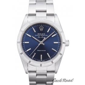 ロレックススーパーコピー時計エアキング Ref.14010