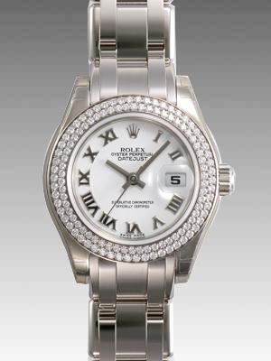 ロレックススーパーコピー時計 デイトジャスト 80339