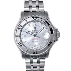 チュードル 時計人気コピースーパーコピーート 89190