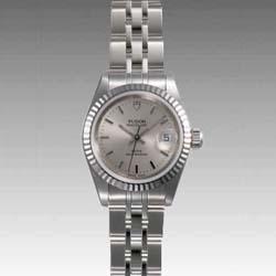 チュードル 時計人気コピースーパーコピ プリンセス デイト 92414