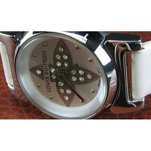 ルイヴィトン コピー時計 婦人用小時計 LV-011