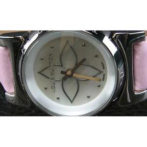 ルイヴィトン 時計スーパーコピー時計 婦人用極小時計 LV-027
