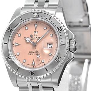チュードル時計スーパーコピー プリンスデイト自動巻き アラビア 74000