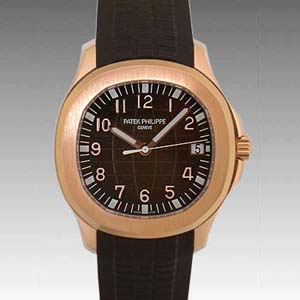 パテックフィリップ 腕時計スーパーコピー Patek Philippeアクアノート Aquanaut 5167R