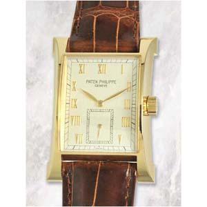 パテックフィリップ 腕時計スーパーコピー Patek Philippe パゴタ PAGODA 5500R