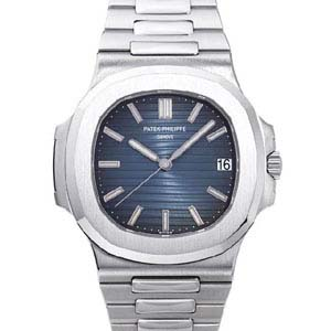 パテックフィリップ 腕時計スーパーコピー Patek Philippeノーチラス NAUTILUS 5711/1A