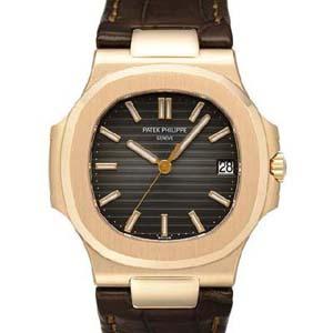 パテックフィリップ 腕時計スーパーコピー Patek Philippeノーチラス 5711R