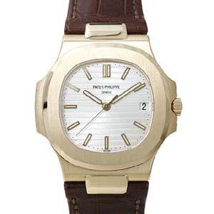 パテックフィリップ 腕時計スーパーコピー Patek Philippeノーチラス 5711J
