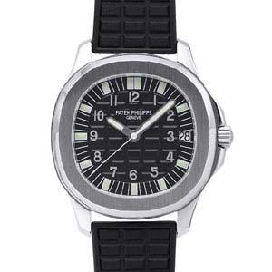 パテックフィリップ 腕時計スーパーコピー Patek Philippe アクアノート5167A