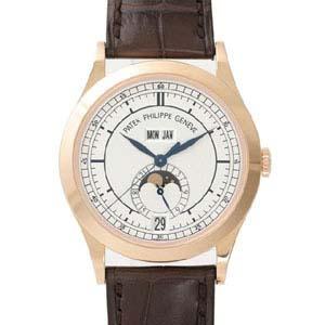 パテックフィリップ 腕時計スーパーコピー Patek Philippe 年次カレンダー 5396R