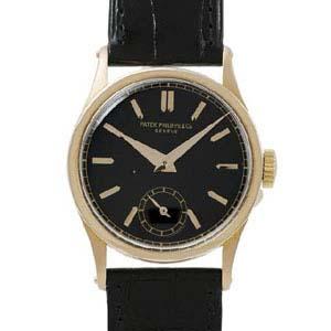 パテックフィリップ 腕時計スーパーコピー Patek Philippeカラトラバ CALATRAVA 96