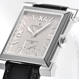 ヴァシュロン コンスタンタン時計スーパーコピー激安 カレヒストリーク 91030/000G