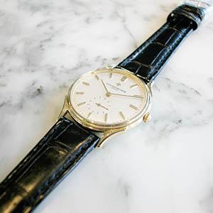 ヴァシュロンコンスタンタン コピー ジュビリー BA92239/000-19 vacheron constantin 時計