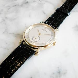ヴァシュロンコンスタンタン コピー ヒストリカル ルネサンス BA92084/000J-4 vacheron constantin 時計